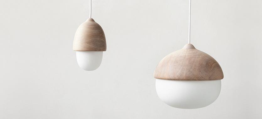 Terho Ceiling Lamp